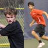 Tennis_boys16_Chamos