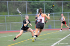 lacrosse_girls16_Goodwin_VV1