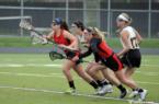 lacrosse_girls16_VV2