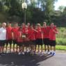 tennis_boys16_champions