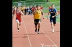 Track_boys16_VV2