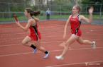 Track_girls16_VV4