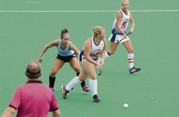 FieldHockey16